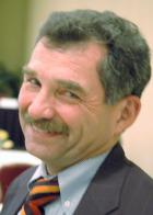 Lee Dudka